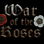 Waroftheroses-video