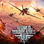 World-of-Warplanes-video