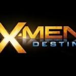 X-MenDestiny