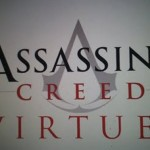 assassins_creed_virtues