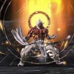 asura's wrath_7