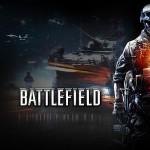 battlefield-3-haber