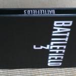 battlefield-3-steelbook-3