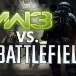 battlefield3_vs_mw3