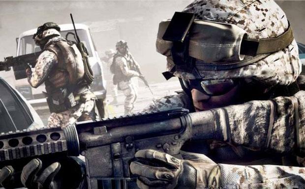 battlefield_3-haber