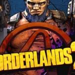 borderland2