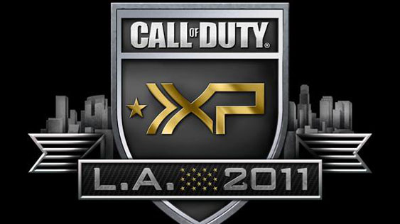 call-of-duty-XP-turnuva