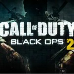 call-of-duty-black-ops2