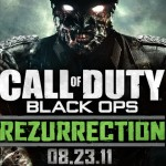 call_of_duty_black_ops_rezurrection