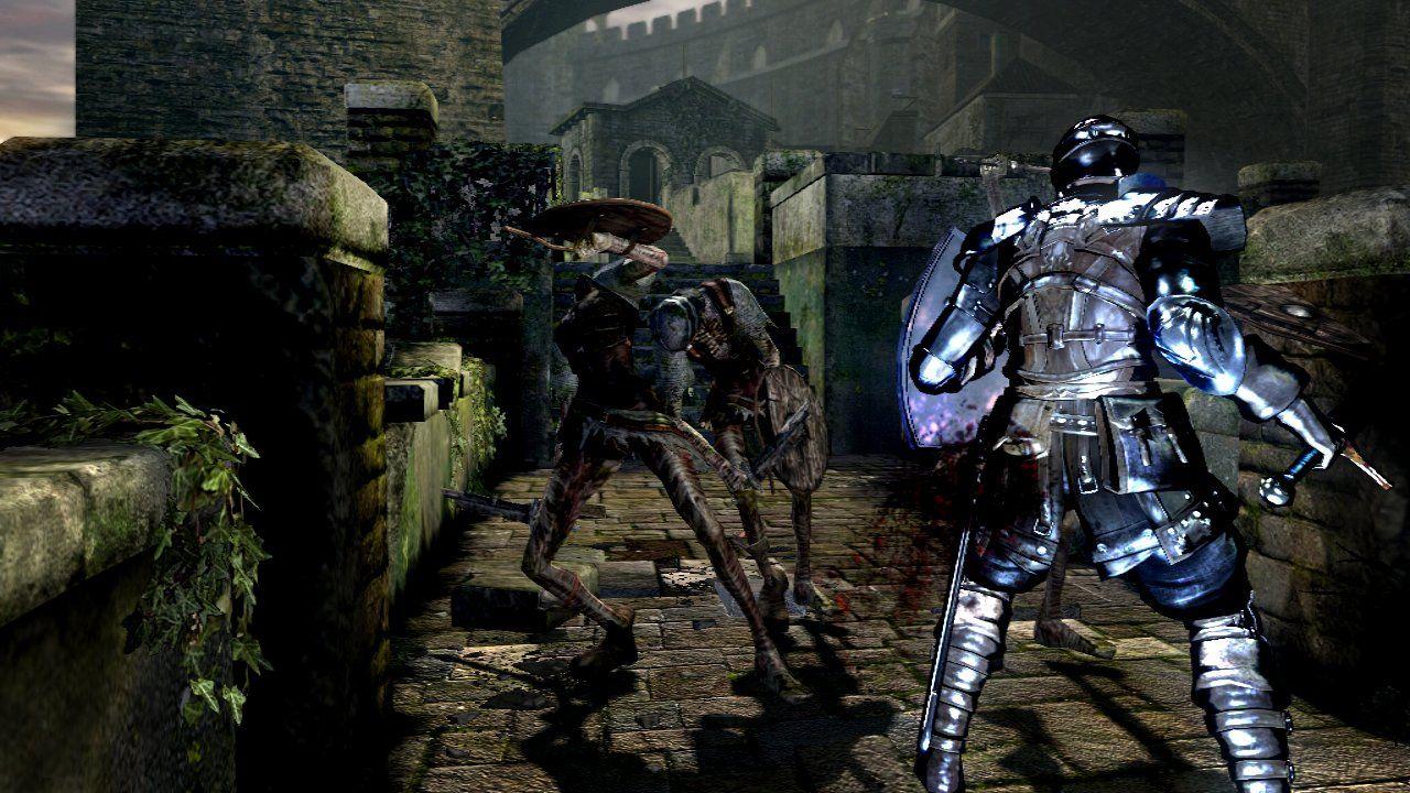 dark-souls-screenshots2