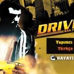 driver-san-francisco_turkce_alt_yazi