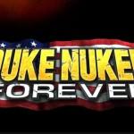 duke-nuken-forever-haber