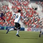 fifa-12_gamescom_oynanis_videosu