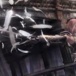 final-fantasy-xiii-2-video