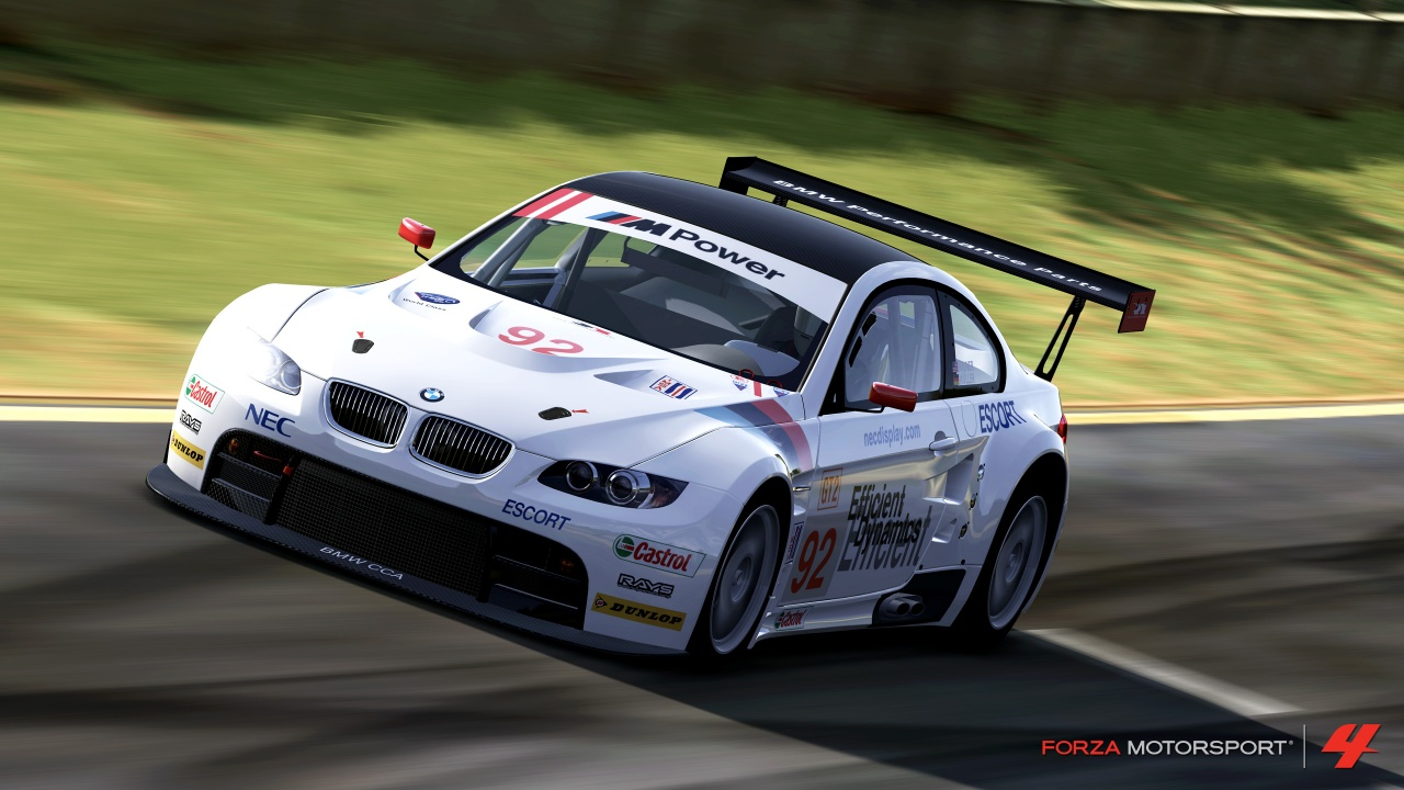 forza-motorsport-4_3