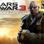 gears-of-war-3-griffin