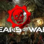 gears_of_war_haber