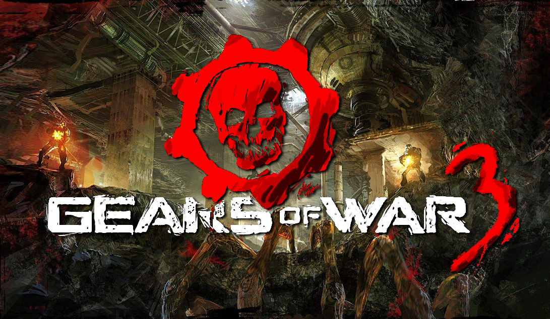 gears_of_war_haber