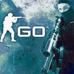 global-offensive-video