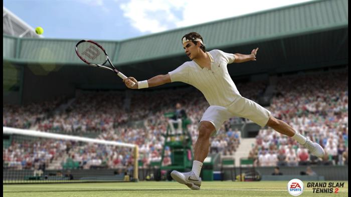 grand-slam-tennis2-02