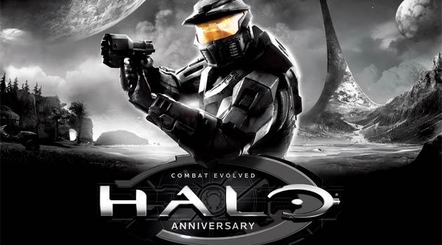 halo-ce-anniversary