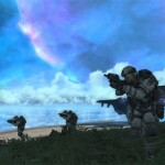 halo-combat-evolved-anniversary-video