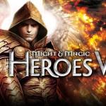 heroes_vi