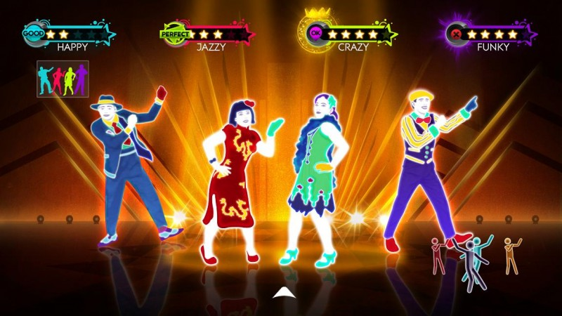 justdance3_02