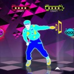 justdance3_03