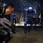 mass-effect-3-gamescom_video