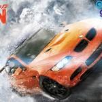 nfs_run_gamescom_video