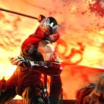 ninjagaiden07