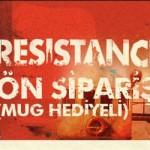 resistance-3-promosyon