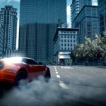 ridge-racer-unbounded-video