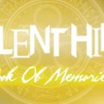 silent-hill-Book-of-Memories-video