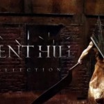 silent_hill_hd_collection-kapak