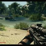 sniper-ghost-warriour-video