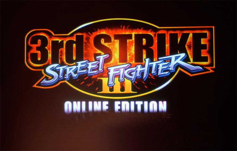 street-fighter-09