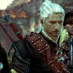 the-witcher-2-haber