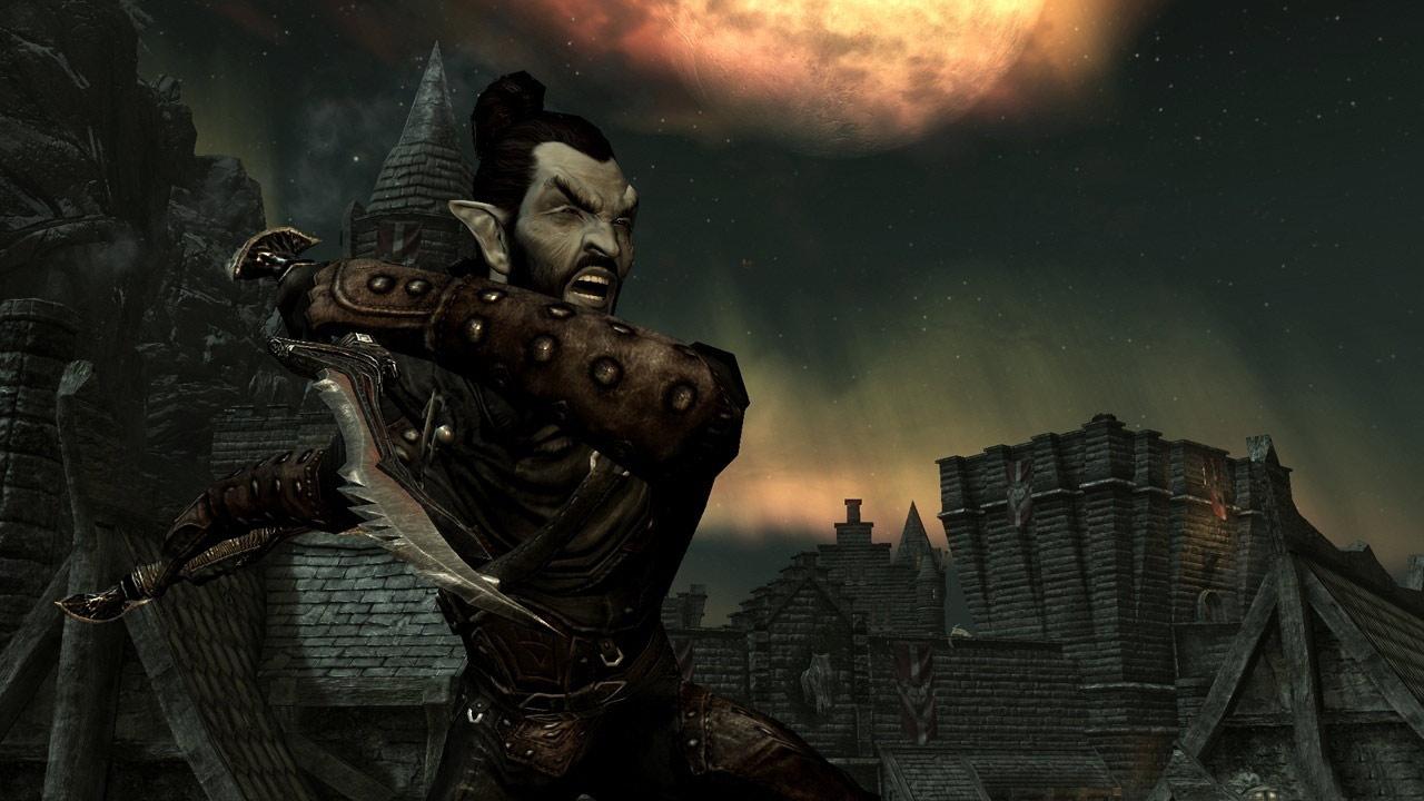the_elder_scrolls_v_skyrim-haber