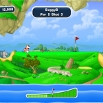 worms_7
