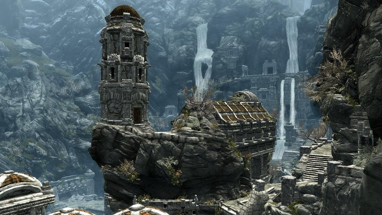 1the-elder-scrolls-v-skyrim-haber