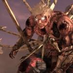 Asuras-Wrath-video