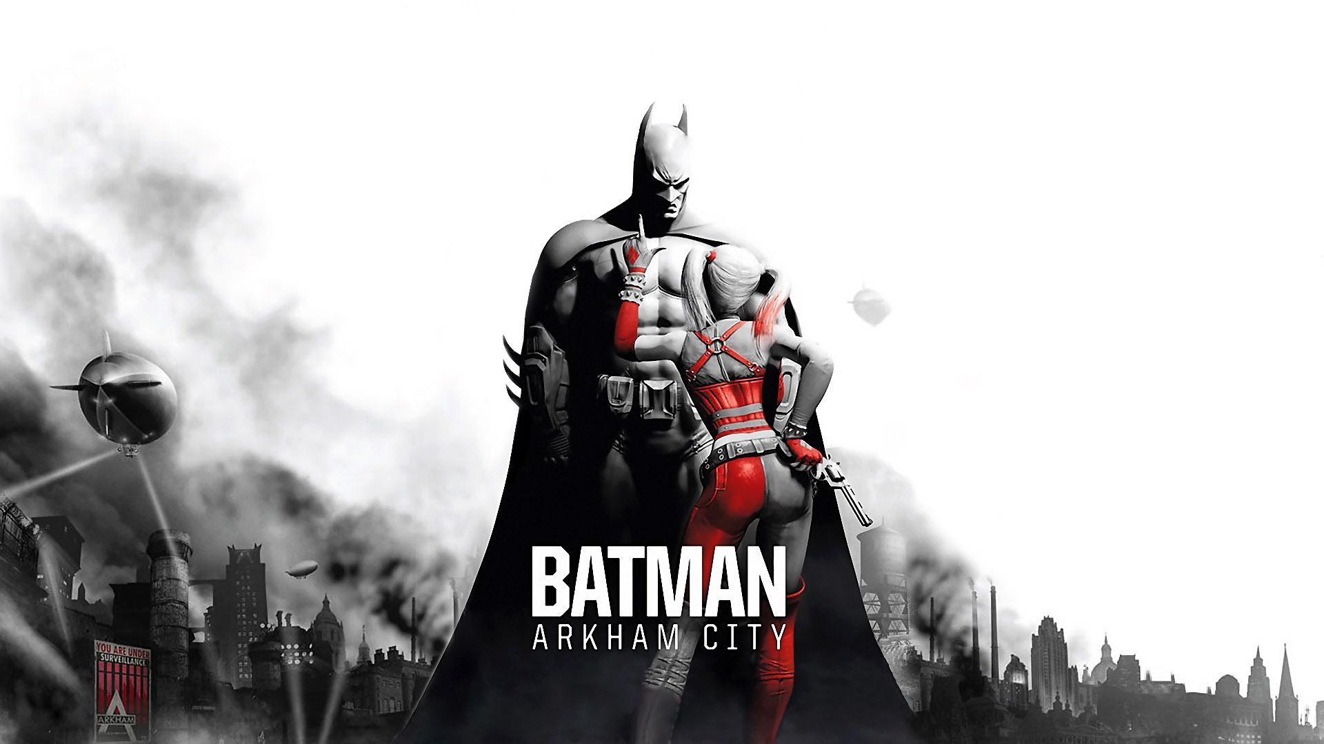 Batman-Arkham_City_haber