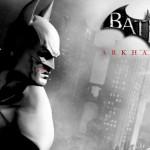 Batman: Arkham City'nin PC Çıkış Tarihi Ertelendi!