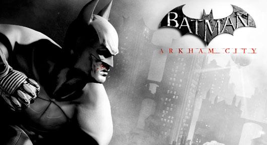 Batman_ArkhamCity