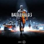 Battlefield-3-haber01