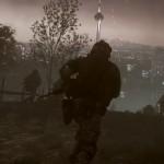Battlefield-3tvreklamı