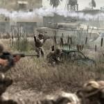 COD-Modern-Warfare-haber