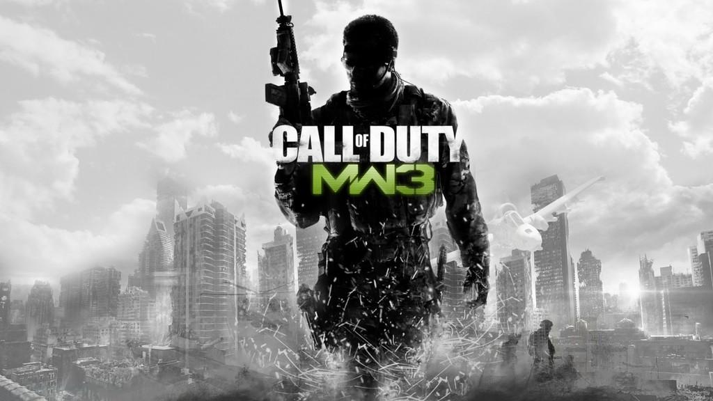 Call_of_duty_modern_warfare_3
